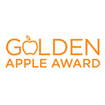 GoldenAppleAward