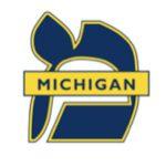 Intramural-Sports---Block-Michigan-Mem