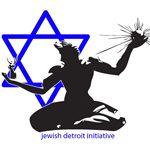 Jewish-Detroit-Initiative