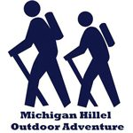Michigan-Hillel-Outdoor-Adventure