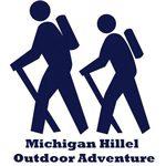 Michigan-Hillel-Outdoor-Adventure