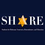 2016 SHARE Square Logo