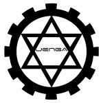 jengalogo2014
