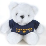 michigan-hebrew-bear