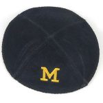 michigan-kippah