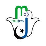 mujew