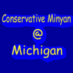 Conservative-Minyan