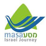 Masa-Israel-Engagement-Internship-logo