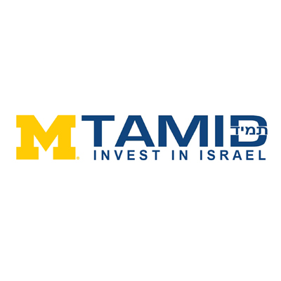 Tamidlogo