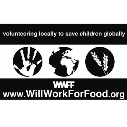 WWFFlogo