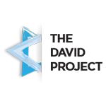 david project