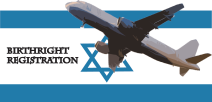 Birthright Registration