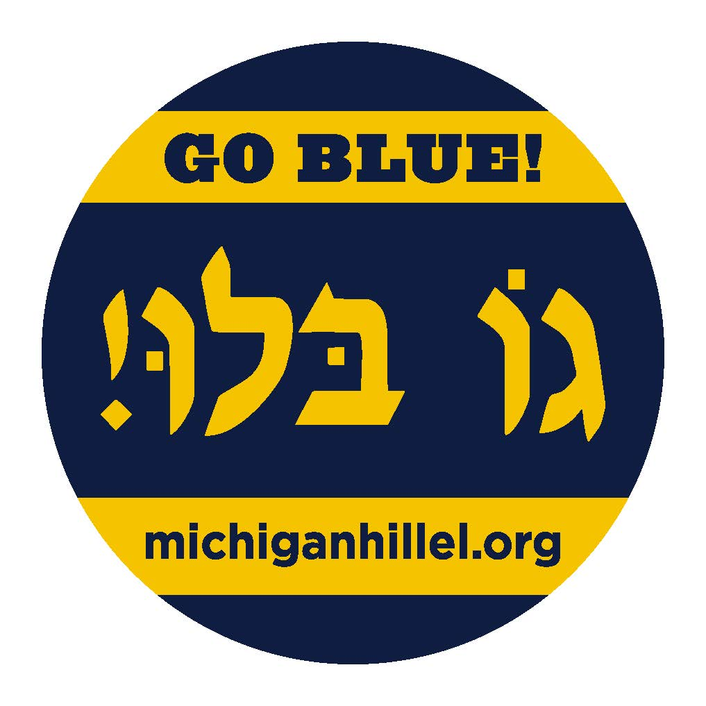Pages from Car Magnet 4.5 Go Blue